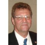 Christian D. Frayssignes