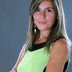 Cristina Onosé*