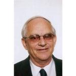 Milo Vasallo