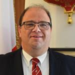 Dr. Raymond C. Xerri