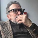Corrado Paina*